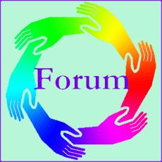 Wife infidelity forum